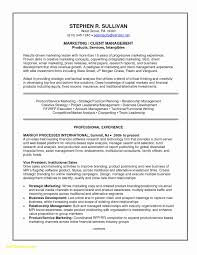 Free Creative Resume Templates Microsoft Word Best Of How To Make A Resume On Microsoft Word Fresh 24 Traditional Resume