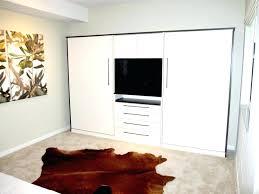 Black Bedroom Cabinets Bedroom Cabinet Design Furniture Milky White Solid  Wood Storage Cabinets For Bedroom With . Black Bedroom ...