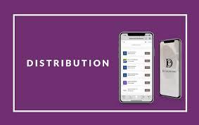 Design Essentials Distributors Distribution Design Essentials