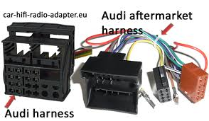 2003 audi a4 stereo wiring harness 2003 printable wiring 2008 audi a4 stereo wiring harness 2008 auto wiring diagram source