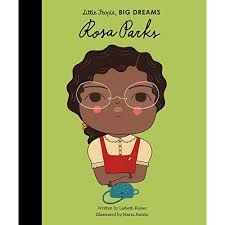 Free Rosa Parks Clipart, Download Free Rosa Parks Clipart png images, Free ClipArts on Clipart Library