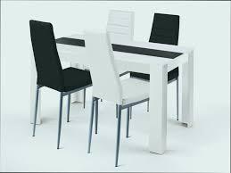 Trend Esstisch Stühle Design Möbel Interessant Poco Mit Stühlen