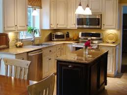 Full Size of Kitchen:portable Kitchen Island Breakfast Bar How To Paint Old  Countertops Delta ...
