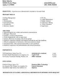 deli clerk resume deli clerk resume samples resume samples database deli  clerk resume examples