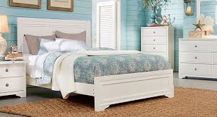 Image Modern Decorator Inspired Room Sets Rooms To Go Rooms To Go Bedroom Furniture Sets