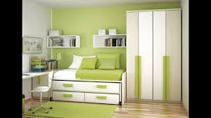 Narrow bedroom furniture Small Room Tiny Bedroom With Ikea Furniture Decorating Ideas Youtube Tiny Bedroom With Ikea Furniture Decorating Ideas Youtube