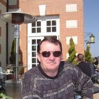 Bob Vezina - Independent Business Owner - Vpak Co. | LinkedIn