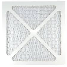 Flanders Filters Ez Flow Air Filters Flanders 4 Filters 20 X 24 X 1
