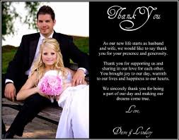 top 25 best wedding thank you wording ideas on pinterest thank What To Put In Wedding Thank You Cards top 25 best wedding thank you wording ideas on pinterest thank you card wording, thank you note wording and thank you notes what to write in wedding thank you cards