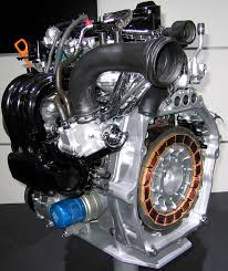 integrated motor assist wikipedia 2007 Honda Accord Fuse Box at 2012 Honda Accord Alternator Problem Wiring Diagram