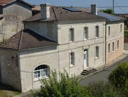 Chambre Dhtes Proche Bordeaux Site De Chambres Hotes Schnell Chambres D  Hotes Bordeaux Et Environs. «