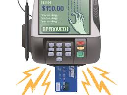 By 1920, 23 lerner blouse shops were in operation. The Sound Is Annoying But Chip Reader S Alert Helps Prevent Consumers From Leaving Behind Credit Or Debit Cards Money Omaha Com