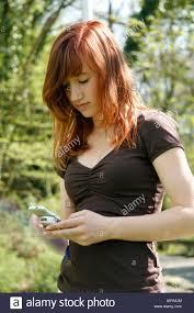 Redhead teen babes nw