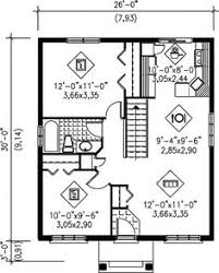 plan 80736pm cottage for narrow lot porch, tiny houses and house Cardinal Homes House Plans plan 80028pm traditional plan with virtual tour cardinal homes nl house plans
