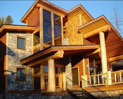 small timber frame house plans simple home decor post and beam ontario kits free horse barn