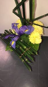 Benz School Of Floral Design Certification Tigerhorticulturedept Tigerfloral Twitter
