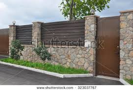 Small Picture Exterior Wall Stock Images Royalty Free Images Vectors