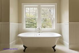 clogged bathtub drain lovely toilet clogs awesome h sink unclog a how to unclog a tub