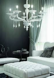 household lighting fixtures. Ideal Lux Is An Italian Lighting Brand With A Wide Assortment Represented By Different Models, For Both Professional And Household Appliance: Chandeliers, Fixtures G