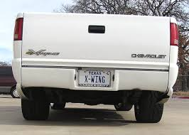 All Chevy 98 chevy s10 bolt pattern : Chevrolet S-10 Xtreme Truck Accessories