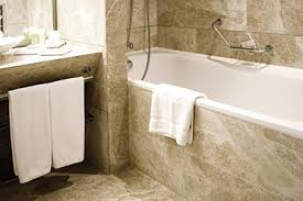 grey stone bathroom tiles. grey veined marble bathroom stone tiles