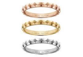 louis vuitton ring. louis_vuitton_wedding_ring_monogram_infini_diamond louis_vuitton_monogram_infini_wedding_ring · louis_vuitton_wedding_ring_epi louis vuitton ring