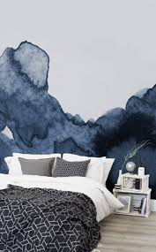 Peace Wallpaper For Bedroom 17 Best Ideas About Wallpaper Decor On Pinterest Wallpaper