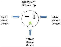 220v welder plug wiring diagram wiring miller welder 220v plug 220v welder plug wiring diagram wiring miller welder 220v plug wiring diagram