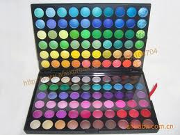 good eye makeup brands mugeek vidalondon best hypoallergenic