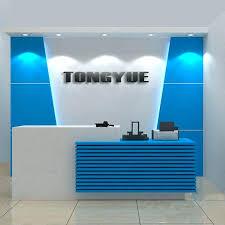 office counter designs. Reception Table Designs Best Office Desks Ideas On Synchronous Counter Design With D Flip Flop E