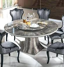 round marble dining table best marble dining table set ideas on dining table round marble dining