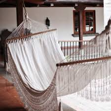 The 25 Best Homemade Hammock Ideas On Pinterest | Indoor Hammock For How To  Make A Hammock Bed