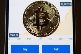 Powercompare.co.uk says the amount of electricity used by computers mining bitcoin so far this year eclipses the annual usage of countries like ireland and most african countries. Why Does Bitcoin Use 10 Times More Electricity Than Google