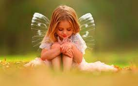 Free download 63 Baby Girl Wallpapers ...