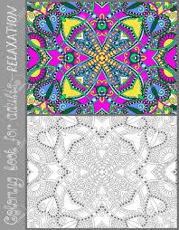Colouring Worksheet L Duilawyerlosangeles