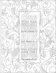 1000 plus free coloring pages for kids including disney movie coloring pictures and kids favorite cartoon characters. Incredible Free Printable Bible Coloring Pages With Scriptures Activities For Women Samsfriedchickenanddonuts