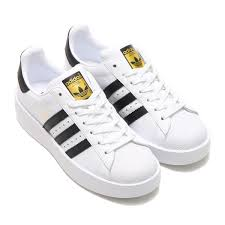 adidas shoes for girls gold. adidas originals superstar bd w (adidas superstar boldface) (running white/core shoes for girls gold e