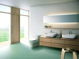 bathroom lighting trends. Swingeing Contemporary Bathroom Lighting Ideas Copy Interior Design Trends
