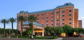 3 Bedroom Hotel Las Vegas Exterior Property Best Decorating Ideas