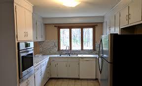manchester ct kitchen cabinet