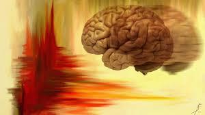 Imagini pentru creierul si gandirea