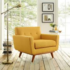 free furniture sites. Modren Furniture LexMod Inside Free Furniture Sites