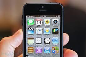 iphone verizon. iphone verizon 0