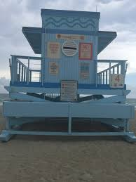 miami fl official area where new york haredi residents  haulover beach s tower 4 located at the scene of today s drownings advising swimmers only