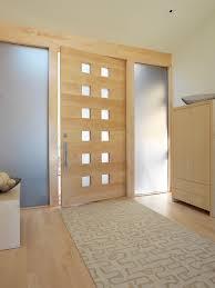 Main Door Mica Designs 50 Modern Front Door Designs
