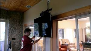 pull down tv mount.  Down YouTube Premium For Pull Down Tv Mount E