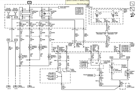 wiring diagram for 2006 buick lacrosse wiring wiring diagrams buick lacrosse wiring diagram buick wiring diagrams