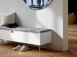 designer bedroom furniture.  Furniture Lugano Designer Storage Bench Throughout Designer Bedroom Furniture R