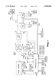 encoder wiring diagram trusted wiring diagrams \u2022 kubler encoder wiring diagram encoder wiring diagram allove me rh allove me rotary encoder wiring diagram hohner encoder wiring diagram