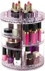 sorbus acrylic cosmetic makeup and jewelry organizers 18 99 and up posted 4 3 18